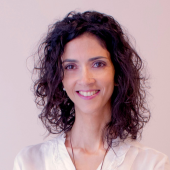 Almudena Fernández