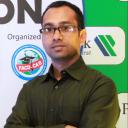 Imran Wahid
