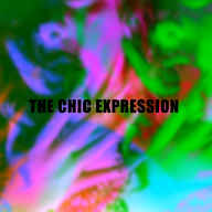 TheChicExpression