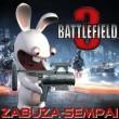 Zabuza-Sempai