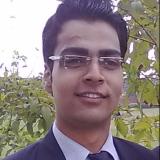 Apoorv Srivastava