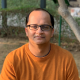 Raghav Modi