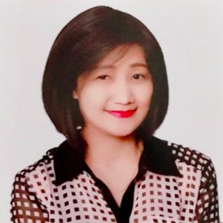 Gail S. Montero's Legacy