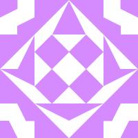 gravatar for ps5827833