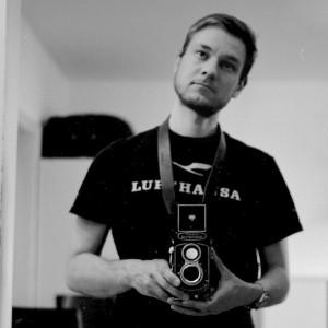 Torsten Kathke's picture