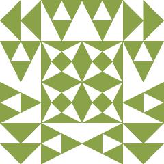 OffgridSA avatar image