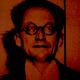El zombi de Schrödinger