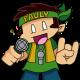PaulyBFromDa303