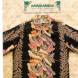 Kamehameha Garment