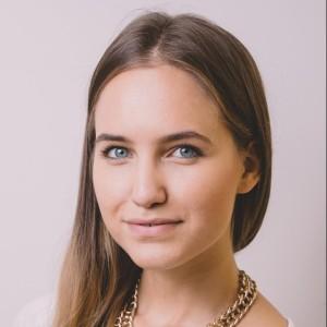 Nathalie -Team ohbeaute