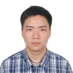 YingzhouLi