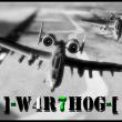 W4r7h0g
