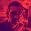 """Carlos Gonzalez """"El Samurái"""""""