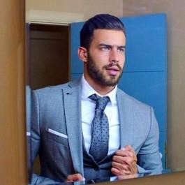 avatar for Faisal Marzipan