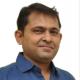 Sanjay Gundlavkar