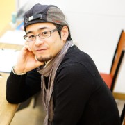 Shota Nagase