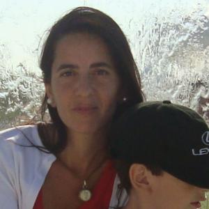 Profile picture for Victor Gonzalez