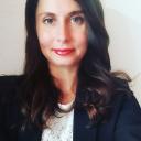 Sara Ferrantini