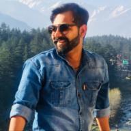 Rajesh Jhamb