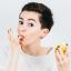 Kelly | Maverick Baking