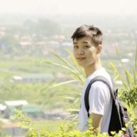 Quang LN