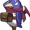 LynxSenpai's avatar