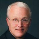 Rick Frasch