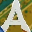 Atanu