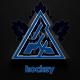 itshockey91