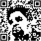 eblume's avatar