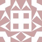 Promo code for bitstarz, promo code bitstarz no deposit