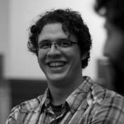 Robert Breznak