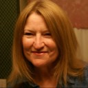 Carol Ryan Dumas