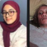 pramono