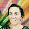 Picture of Astrid Davine