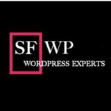 sfwp expt