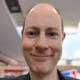 Stuart Mcculloch user avatar
