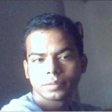 Avatar for hannicolas from gravatar.com