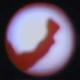 flatluigi's avatar