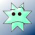 Аватар пользователя Simona