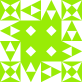 gravatar for kumriu049