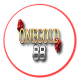 Onegold88