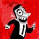 tinaun's avatar
