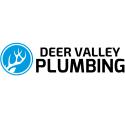 Avatar of deervalleyplumbing