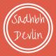 Sadhbh Devlin