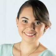 Carolina Palma