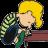 Silvan Calarco's avatar