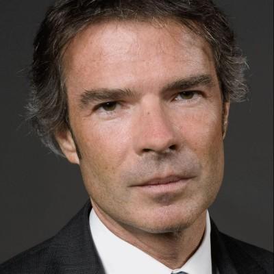 Antoine Drean