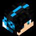 zsj's avatar
