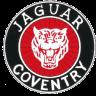 JaguarMS